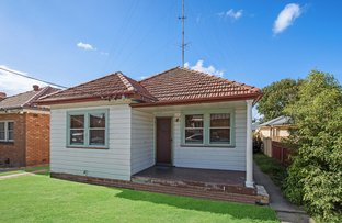 Picture of 33 Dawson Street, Waratah NSW 2298