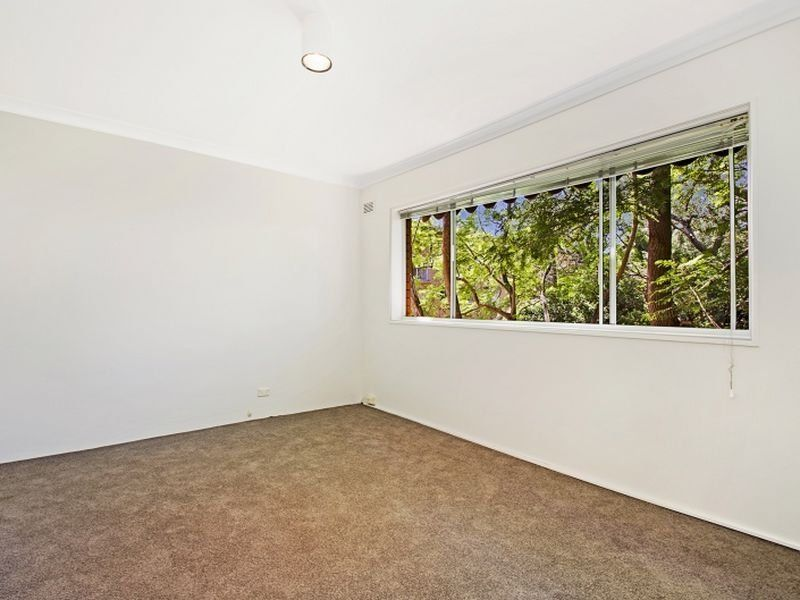 3/33 Mosman Street, Mosman NSW 2088, Image 1