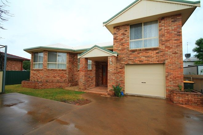 Picture of 1/18 Gibbons Street, NARRABRI NSW 2390