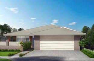 6 Lazzarini Drive, Harrington NSW 2427