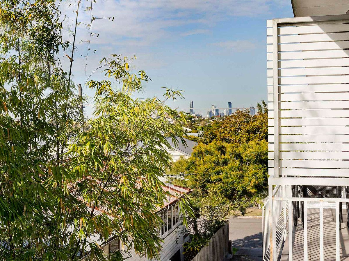 6/9 Lambert Street, Gordon Park QLD 4031, Image 2