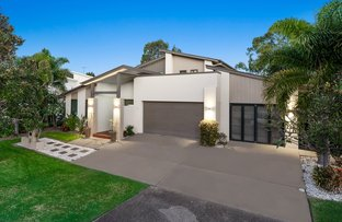 Picture of 3 Nicklaus Parade, North Lakes QLD 4509