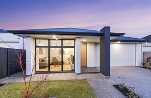 Picture of 5B Hastings Road, South Brighton SA 5048