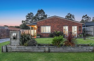 Picture of 9 Rowen Court, Cranbourne North VIC 3977