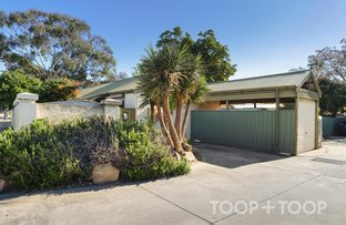 Picture of 2/2 South Road, West Hindmarsh SA 5007