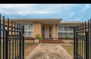 Picture of 2 Gurney Terrace, Enfield SA 5085