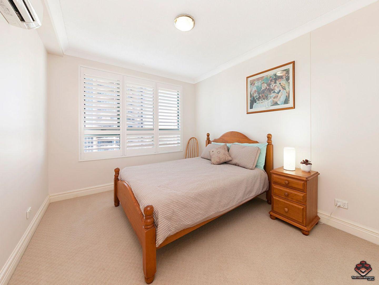 ID:3911731/1 Goodwin Street, Kangaroo Point QLD 4169, Image 2