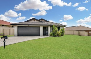 Picture of 35 Diamond  Circuit, Rutherford NSW 2320