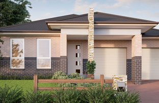 Picture of Lot 917 Thoroughbred Drive, Cobbitty NSW 2570