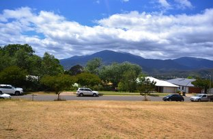 Picture of 7 Fiddleback Drive, Tawonga South VIC 3698