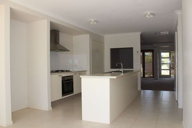Picture of 14 Fiddlers Lane, JACKASS FLAT VIC 3556