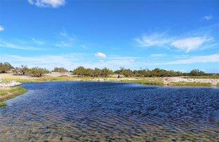 Picture of Jurien Bay WA 6516