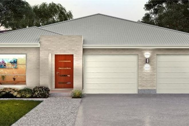 Picture of 17 Dysart Street, HOLMVIEW QLD 4207