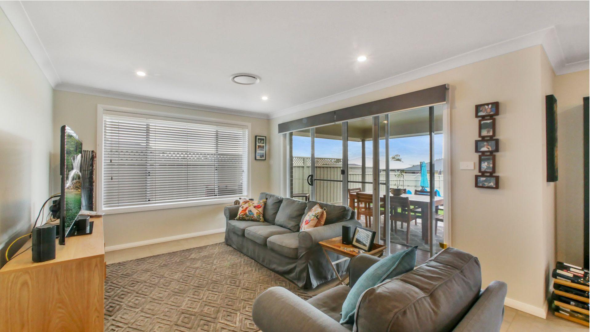 10 Hovea Court, Dubbo NSW 2830, Image 1