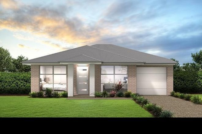 Picture of 124 Proposed Road, LEPPINGTON NSW 2179