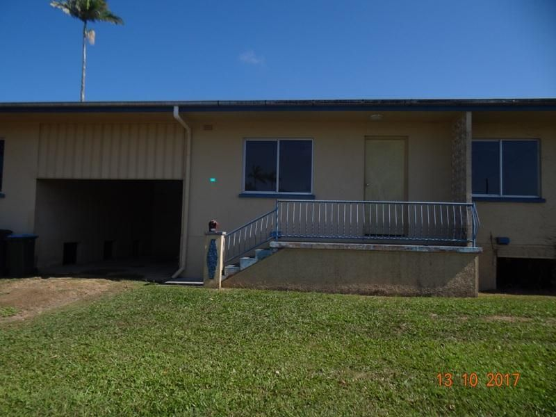 2/167 Mourilyan Road, Innisfail QLD 4860, Image 0