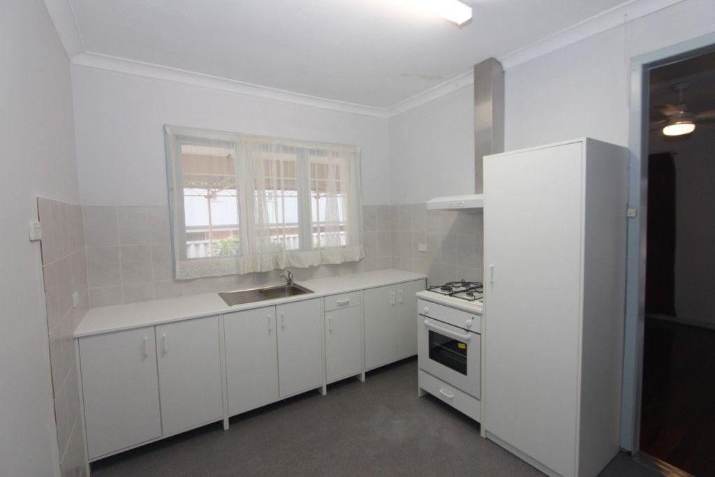435 Flinders Street, Nollamara WA 6061, Image 2