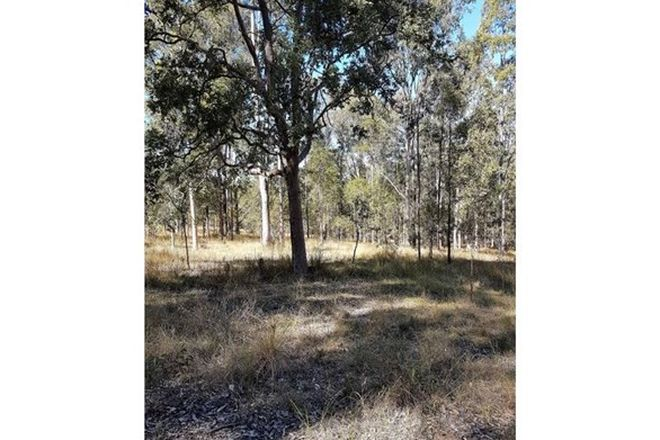Picture of Lot 33 Coongbar Road, COONGBAR NSW 2469