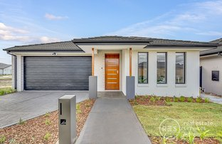 Picture of 3 Stony Street, Donnybrook VIC 3064