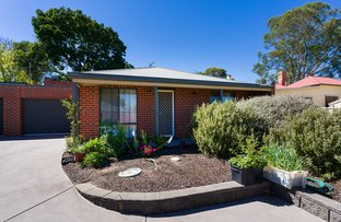 Picture of Unit 2 308 Barker Street, Castlemaine VIC 3450
