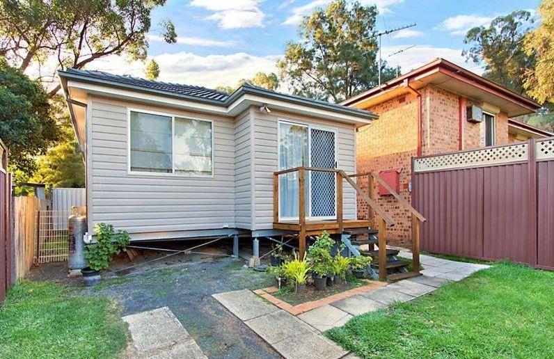 6a Narrabri Street, Quakers Hill NSW 2763, Image 0