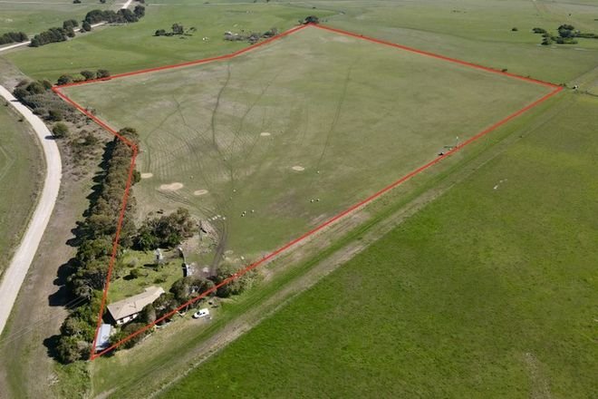 Picture of 206 Mayurra Rd, MILLICENT SA 5280