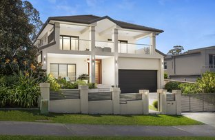 Picture of 17 Castle Circuit, Seaforth NSW 2092