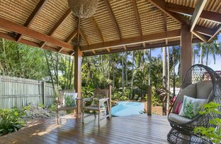 6 Camille Court, Mount Coolum QLD 4573