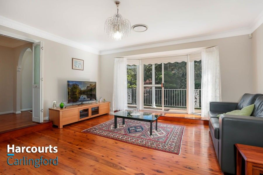 26 Haines Avenue, Carlingford NSW 2118, Image 1