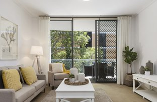 Picture of 201/11-19 Waitara Ave, Waitara NSW 2077