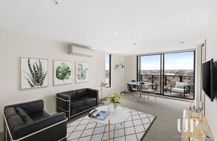 Picture of 302/253 Franklin Street, Melbourne VIC 3000