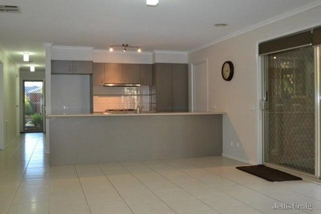 Picture of 7 Burke  Road, BURNSIDE HEIGHTS VIC 3023