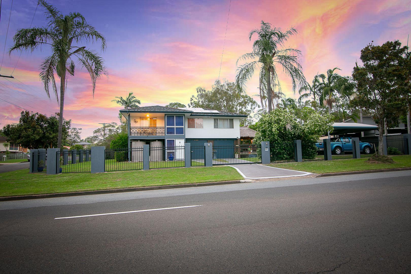 21 Addison Road, Camira QLD 4300, Image 1