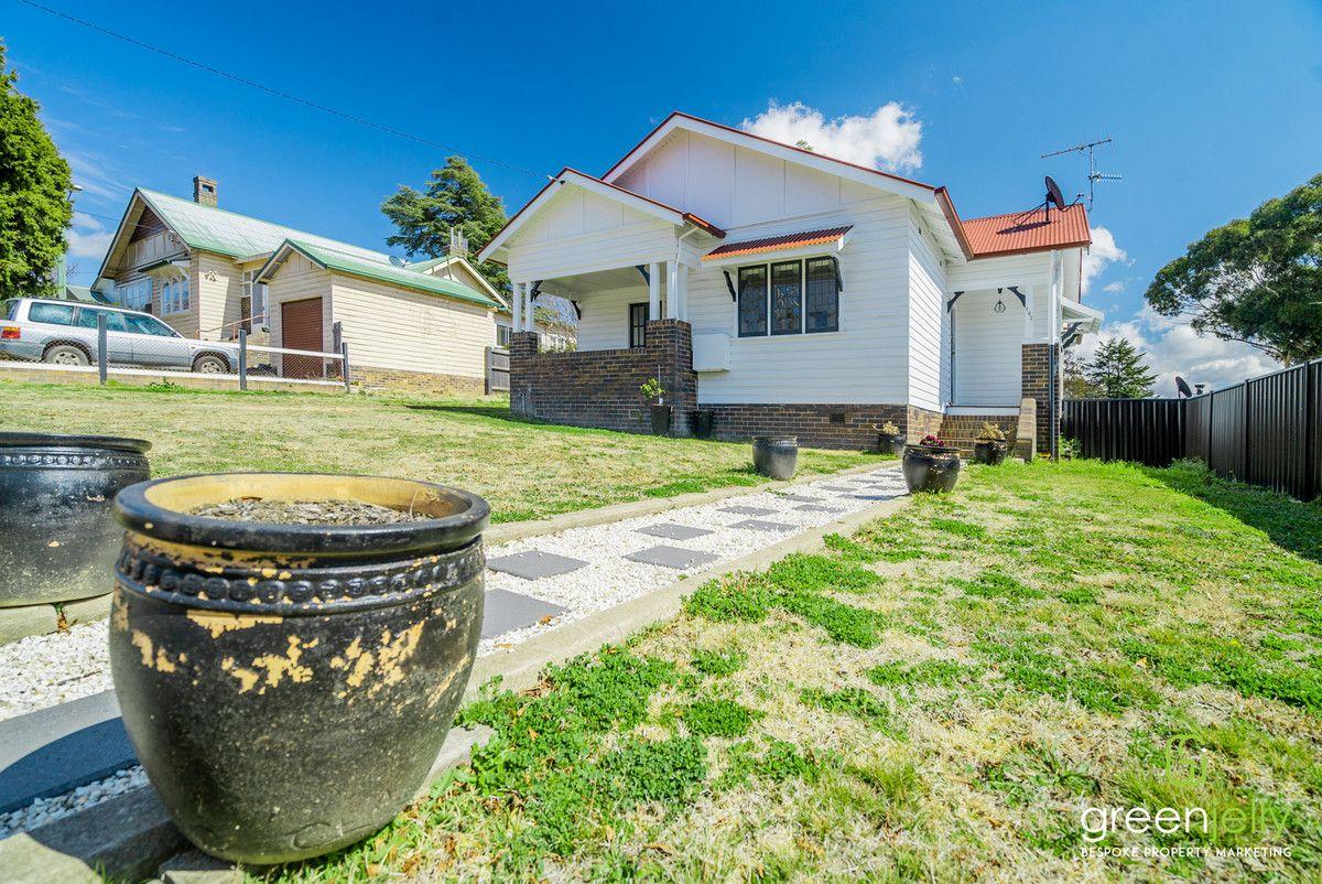 182 Dangar Street, Armidale NSW 2350, Image 0