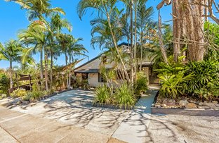 Picture of 149 Hinkler Drive, Worongary QLD 4213