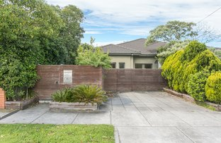 1 Albert Street, Caulfield North VIC 3161