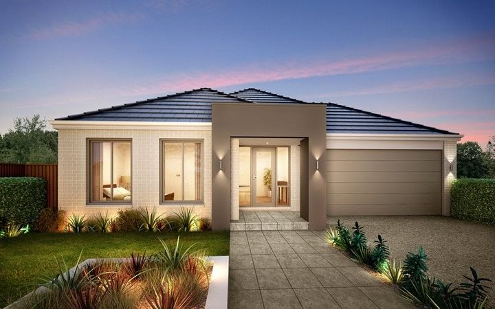 Lot 617 Mulling Road, Martin WA 6110, Image 0