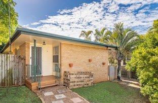 Picture of 5 Ian Court, Kallangur QLD 4503