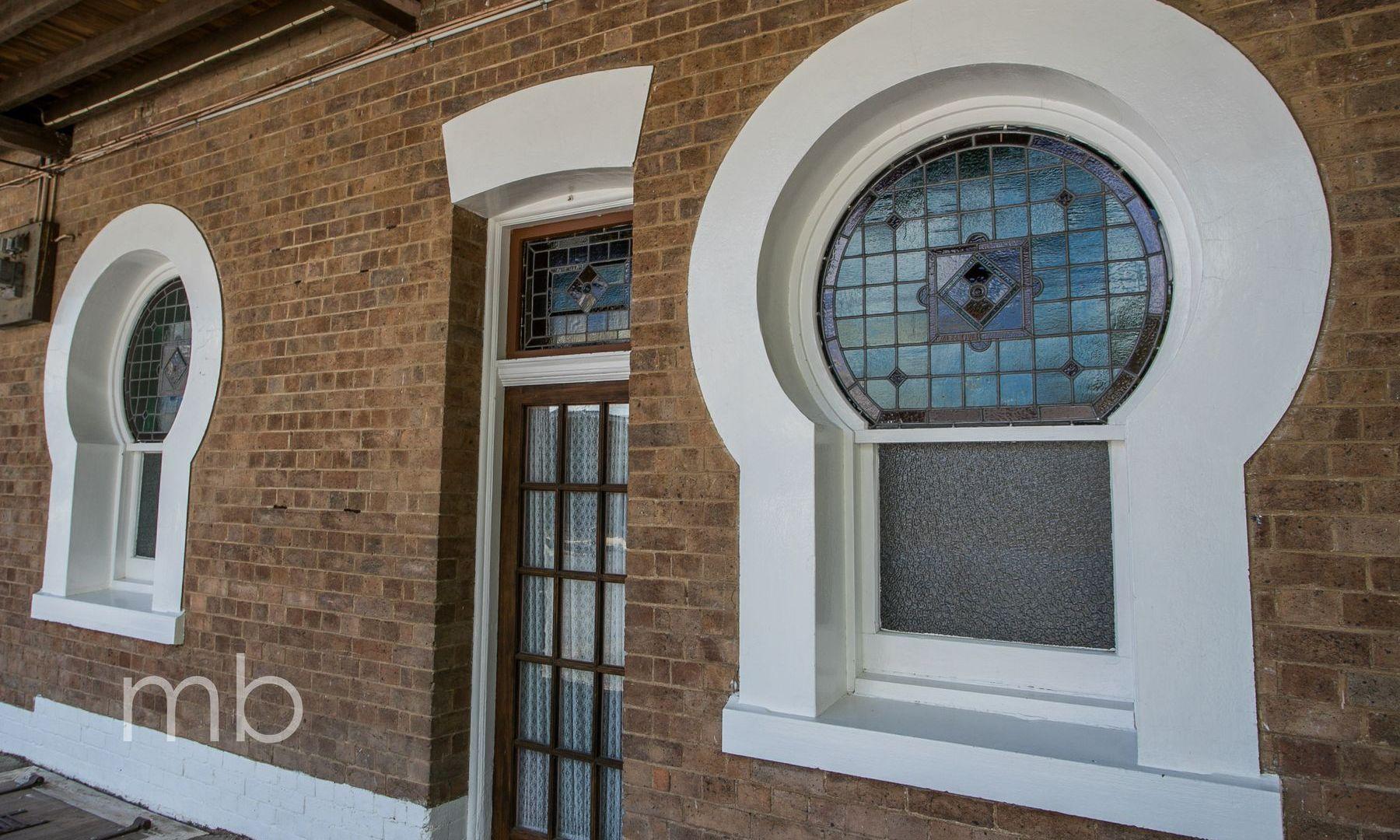 27 Victoria Street, Millthorpe NSW 2798, Image 2