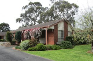 Picture of 1/3 Harcourt Road, Boronia VIC 3155