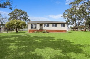 Picture of 65 Kerry Road, Schofields NSW 2762