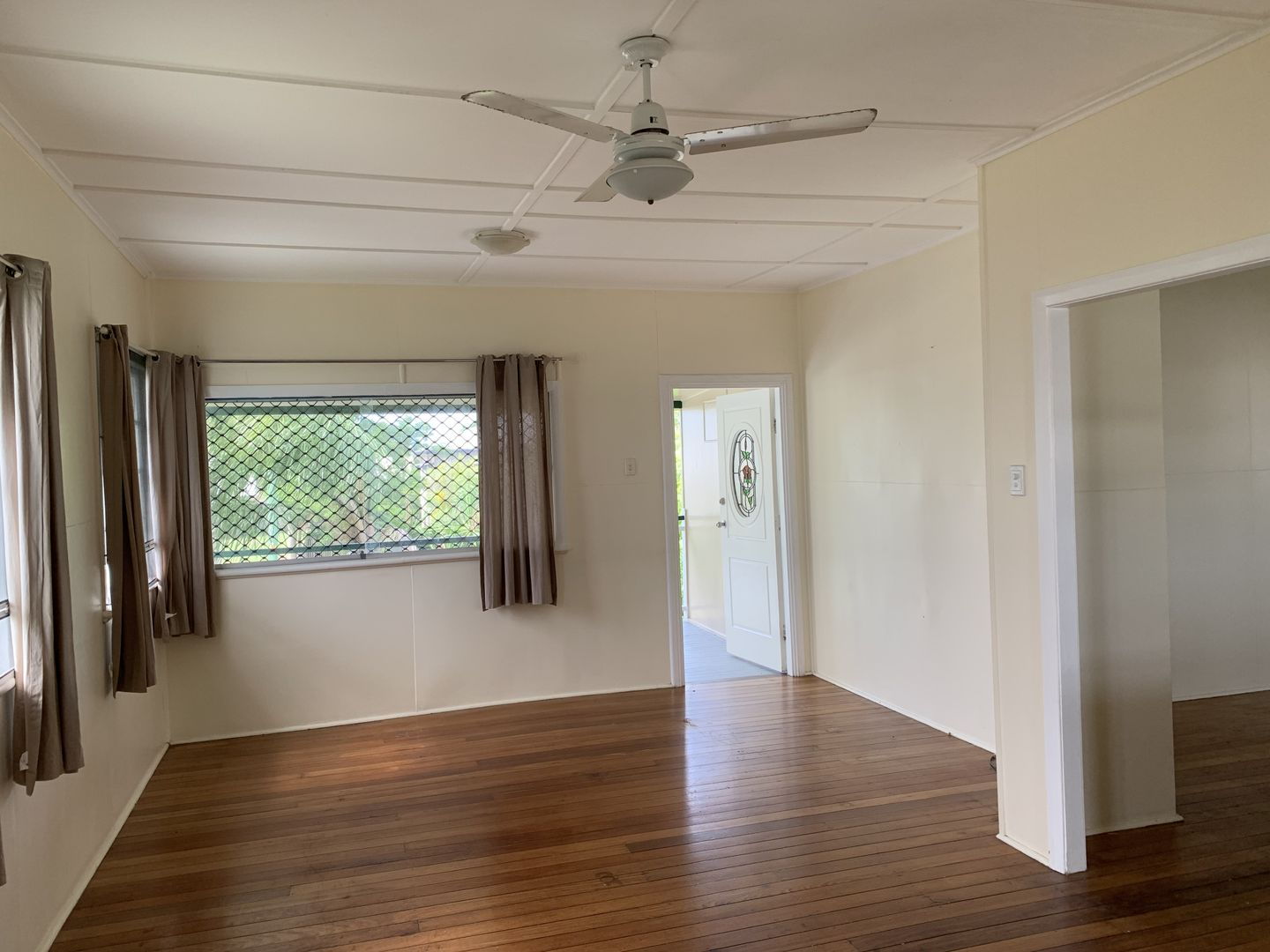 36 Montgomery Street, West End QLD 4810, Image 0