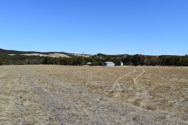 Picture of 44 Florance Road, HAINES SA 5223