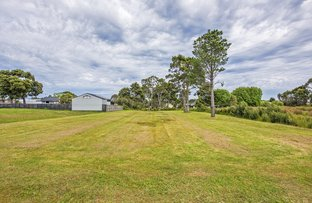 Picture of 25 Lynch Street, Strahan TAS 7468