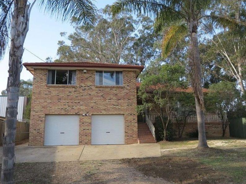 134B Meadows Road, Mount Pritchard NSW 2170, Image 0