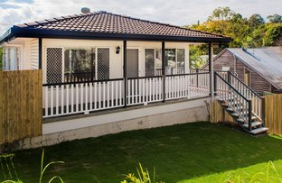 Picture of 24 Carlyle Street, Seventeen Mile Rocks QLD 4073