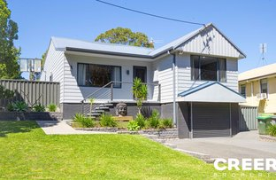 Picture of 349 Pacific Highway, Belmont North NSW 2280
