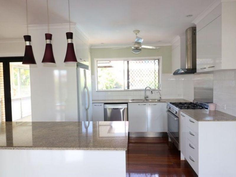 8 Mellifont Street, Banyo QLD 4014, Image 2