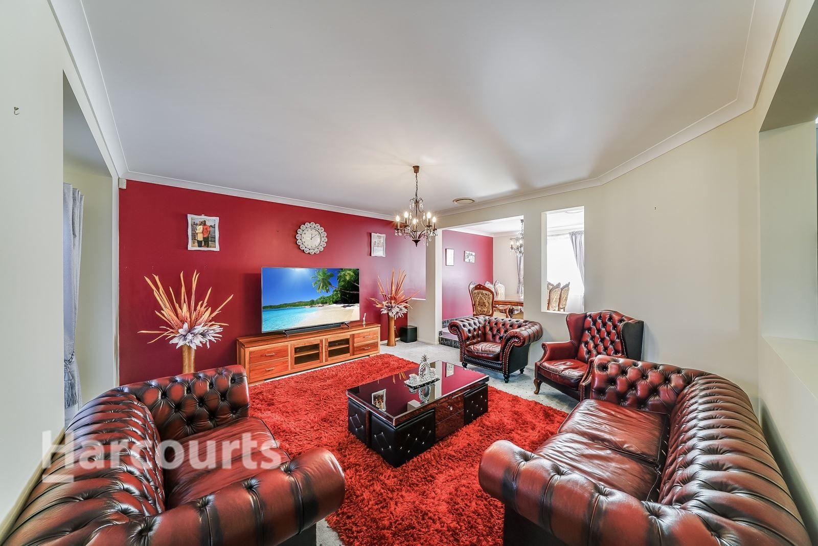 15 Payton Court, Narellan Vale NSW 2567, Image 1