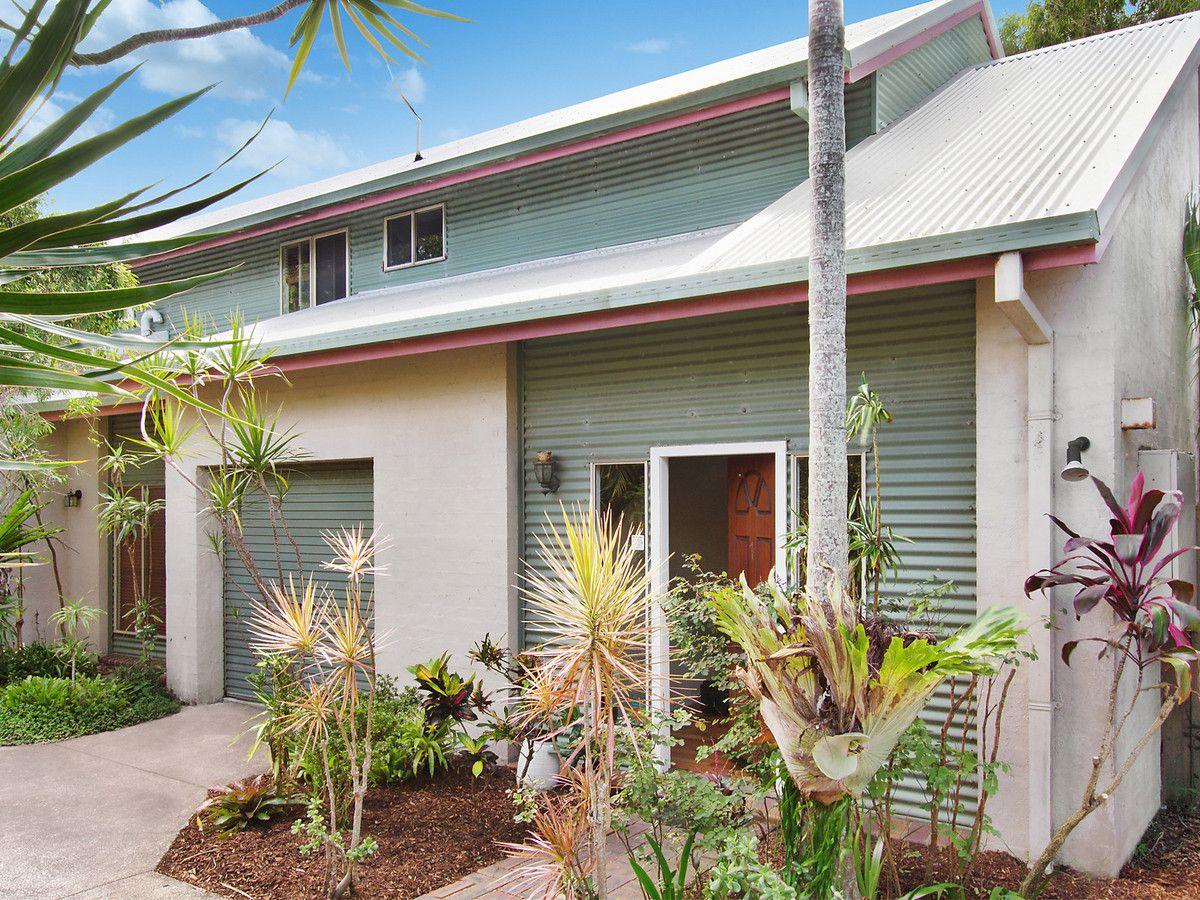 1/54 Butler Street, Byron Bay NSW 2481, Image 2